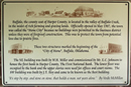 History of Buffalo - Click to enlarge!